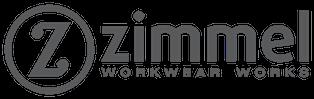 ZIMMEL