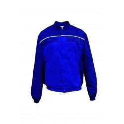 Куртка мужская Континент