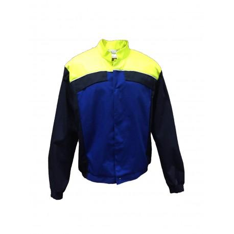 Куртка Континент HV